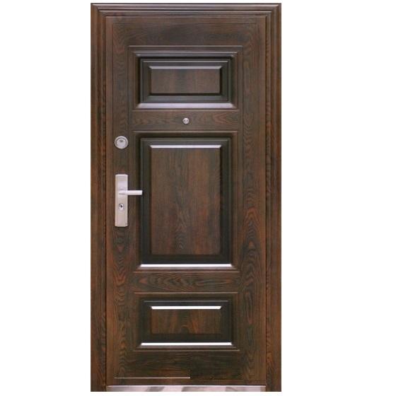 дверь 900х2000 входная москва