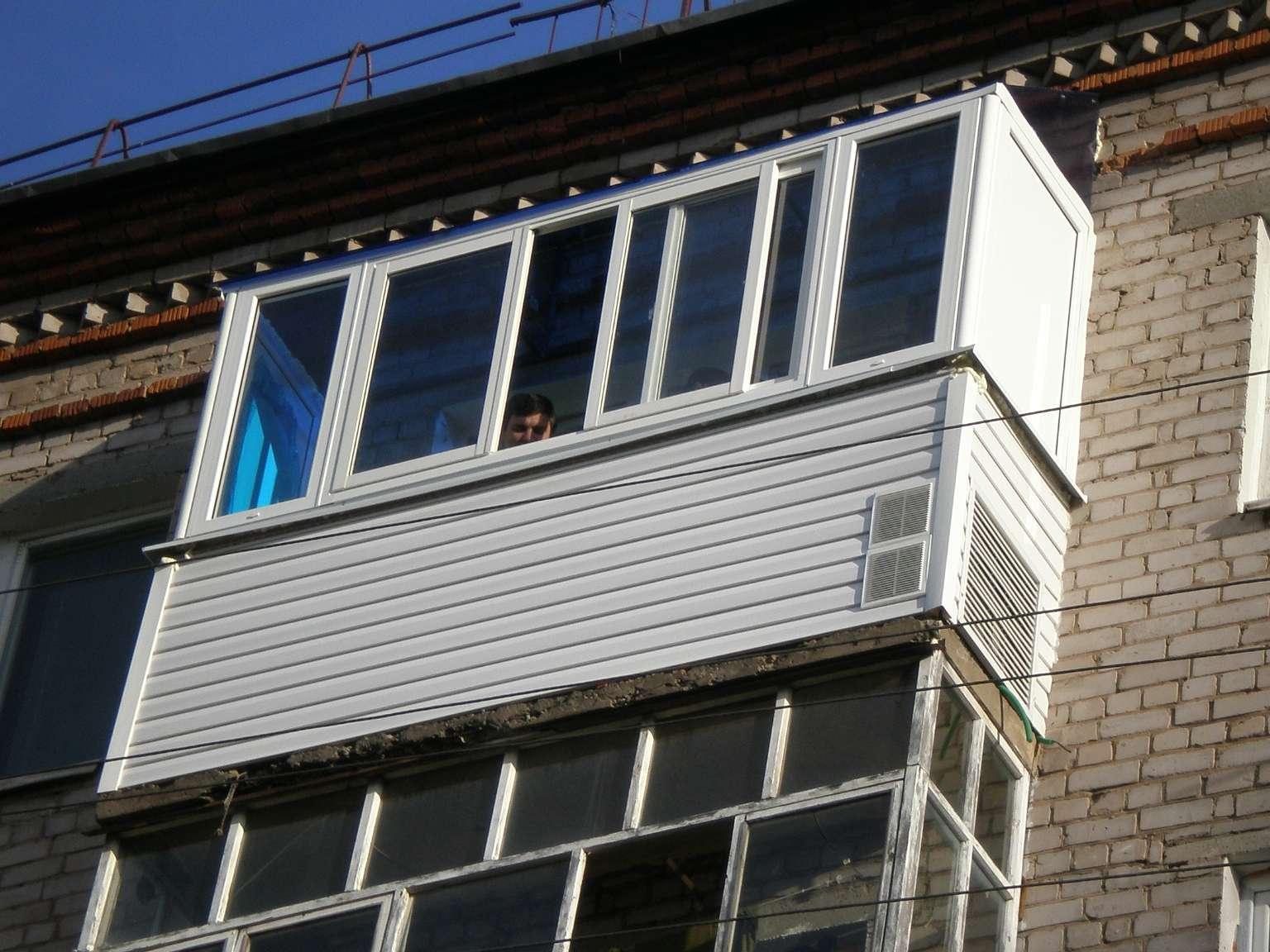 Недорогие современные пластиковые окна, пвх двери. остеклени.